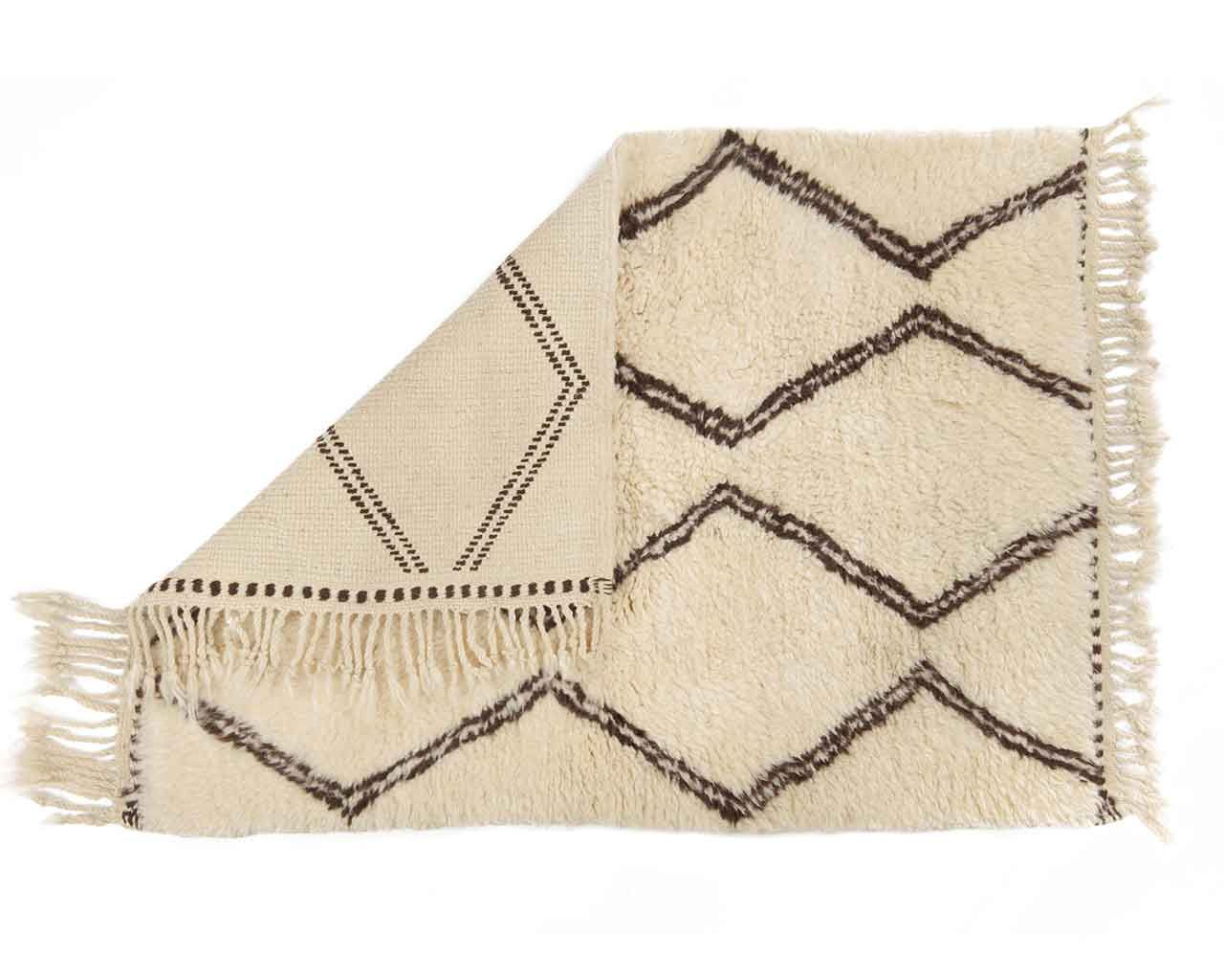 interior architects beni ourain rugs 1