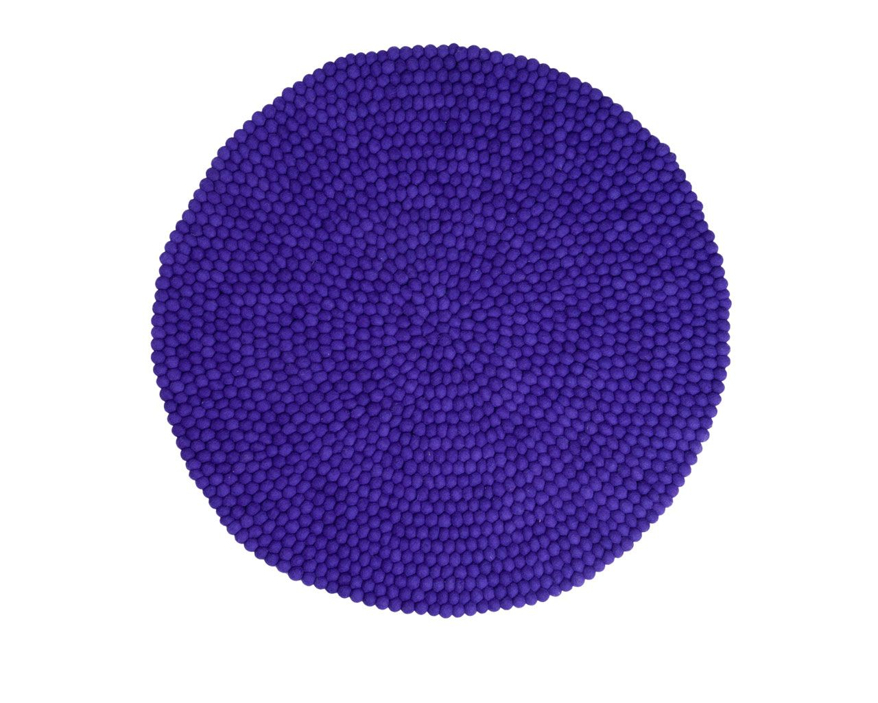 cheap carpets blue woolen
