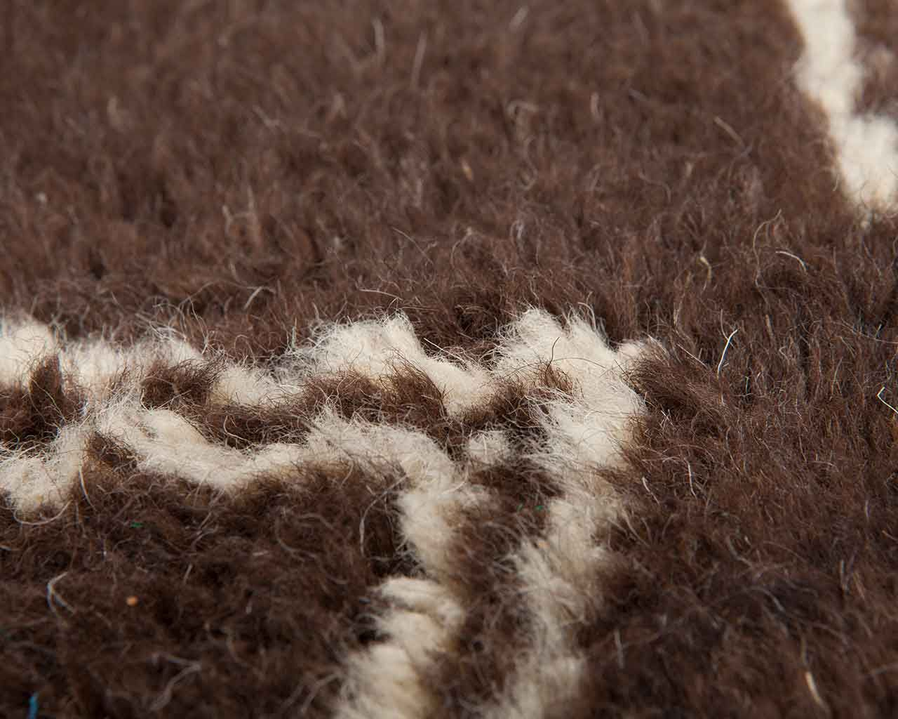 light brown wool carpet 1