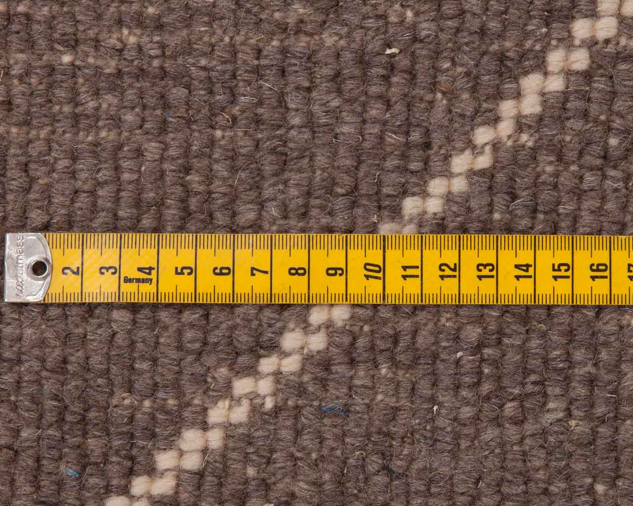 how to measure quality beni ourain carpets 1