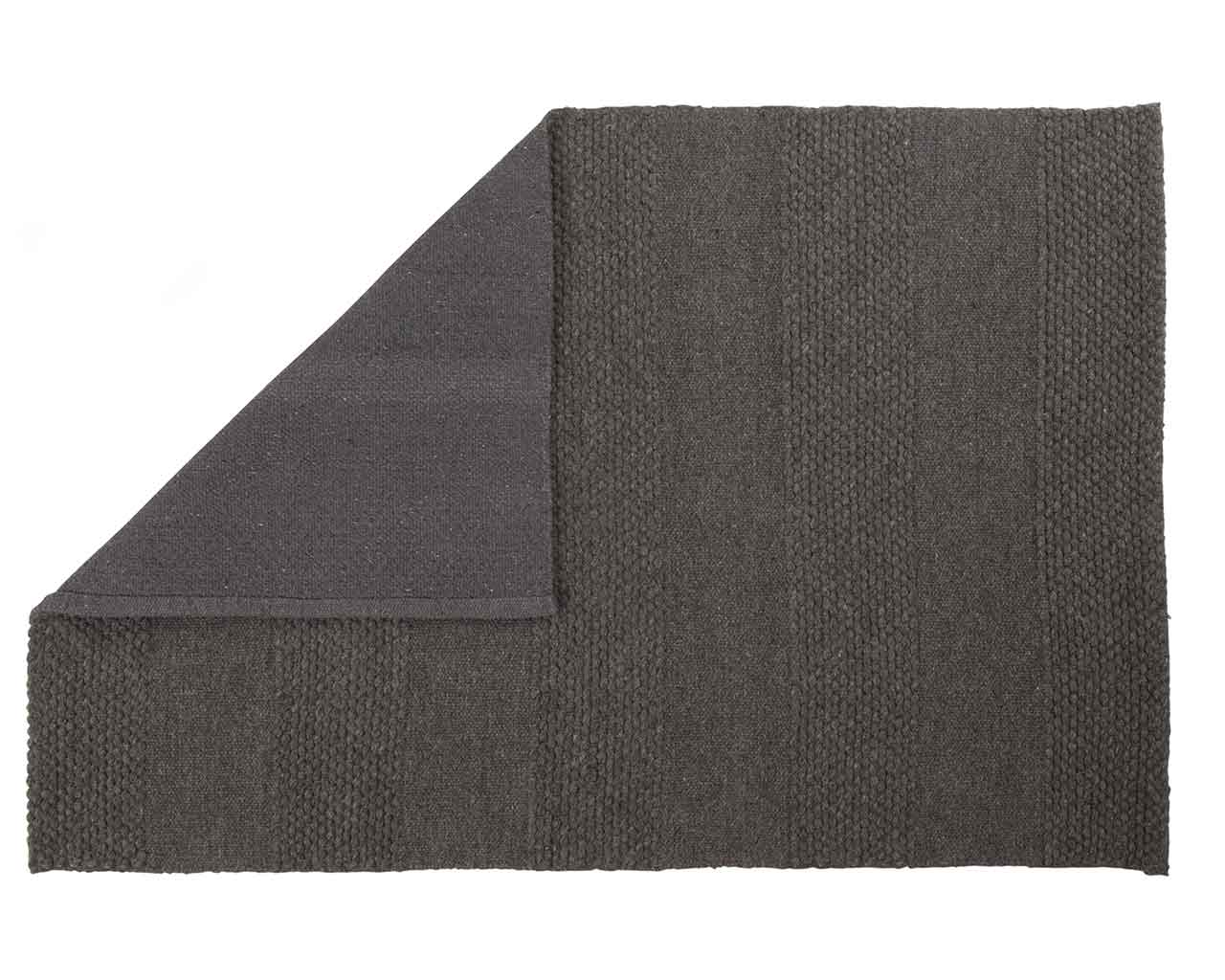 rectangle folded corner carpets woolrugs sukhi design 1 1