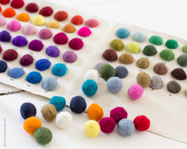 design-your-own-felt-ball-rug-color-chart